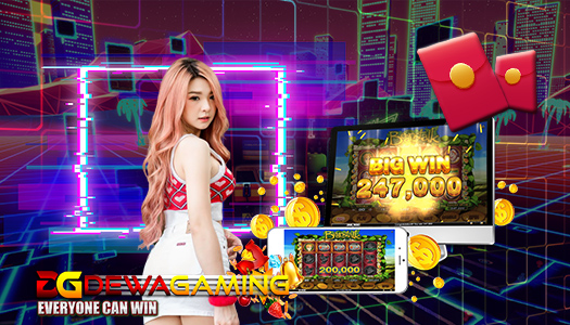 Slot Bubble Beauty Provider Jili Agen Betjoker